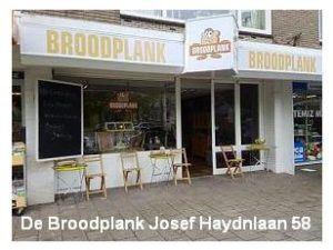 broodplank1